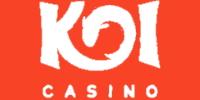 koicasino-logo