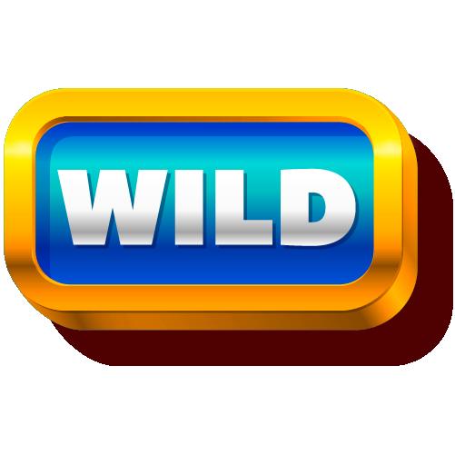 Wild ikon